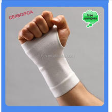 adjustable wrist strap Wrist Support Pain Relief Wrist Band from Manufacturer with CE