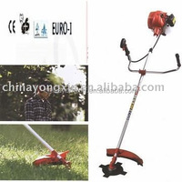 garden grass cutting machine,nylon rope grass cutter machine