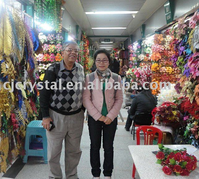 china buying sourcing yiwu agent