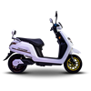 2016 New 800w Rechargeable Lion Battery Powered Electric Motorcycle/2 wheel scooter /ebike