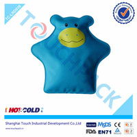 Hot Cold GEL Pack for Children ,hymen vaginal tightening gel