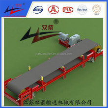 Toy Conveyor Belt from China Manufacturer