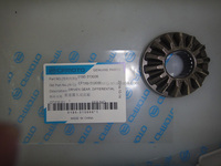 cf moto 500 parts, cf188 differential driven gear, part number: 0180-313006