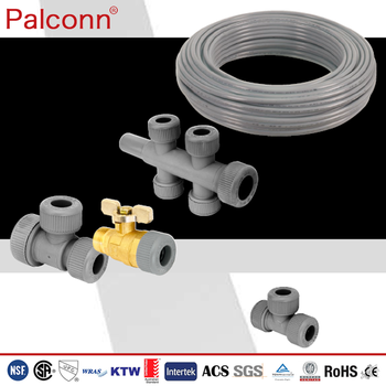 Palconn 15mm PB Barrier Pipe price