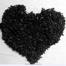 ShuiRun coal based powdered activated carbon buyers price