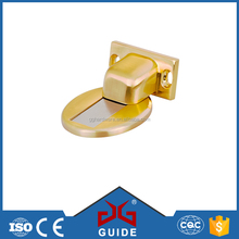 Export product zine alloy hardware accessories door stop wind