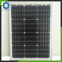 renewable sources 10 kw solar panel pakistan products in lahore