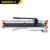 High efficiency quick installation 800mm 1000mm wet japanese waterjet tile cutter