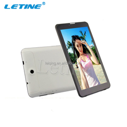9.7 inch Super-slim dual core Android 4.1 MID with IPS screen