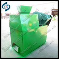 Hot exported organic fertilizer pellet machine/chicken manure pellet machine