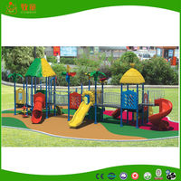 Colorful Children Sport Entertainment Equipment Outdoor