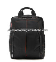 carry case for ipad carrying case with shoulder strap