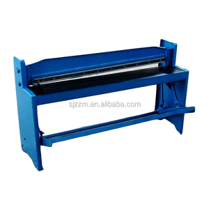 steel sheet pedal cold roll forming machine