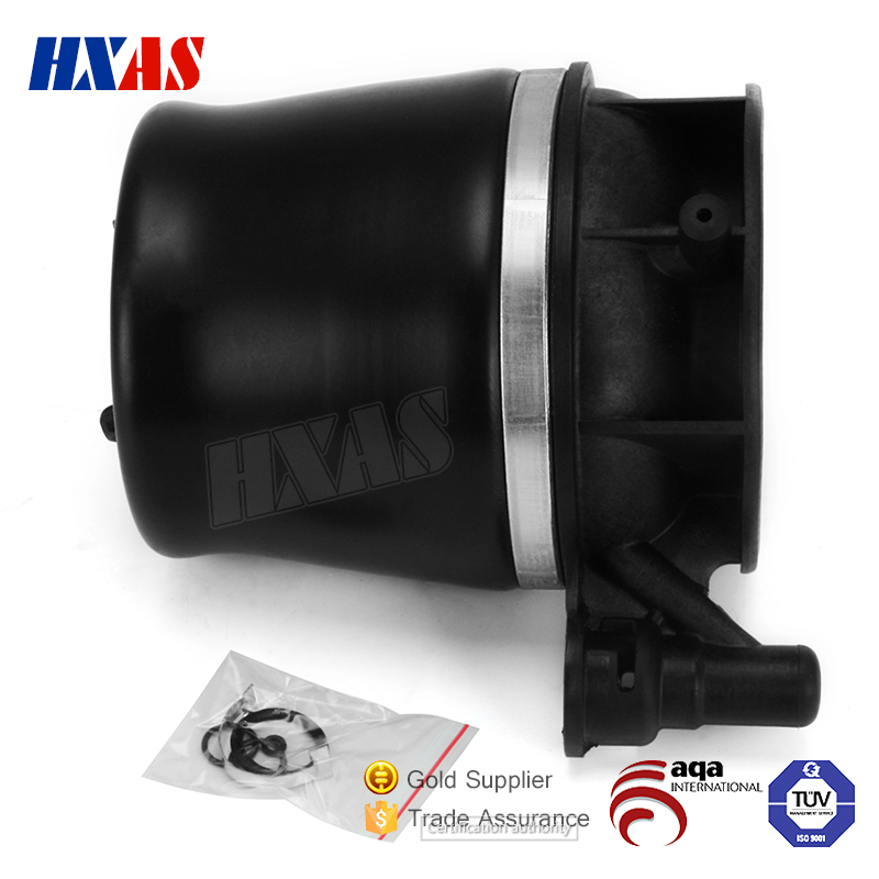 Gunagzhou Rubber Lincoln Rear air suspension for expedition