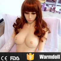 2015 Hot Female Sexy Pussy Female Sex Doll Pussy Toy For Men
