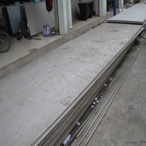 korea alibaba best price sus440c stainless steel plate price per kg
