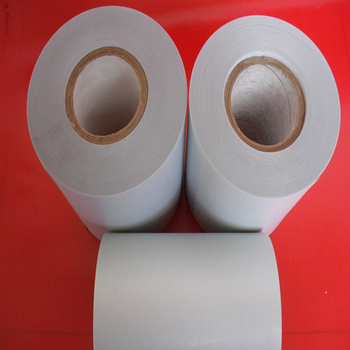 DMD/NMN/NKN insulation materials/INSULATION PAPER