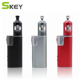 bulk e cigarette purchase New 2500mah built-in battery Aspire Zelos 50W starter kit ospire e cig electronic cigarette in kuwait