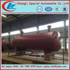 21t underground pressure tanks lpg gas equipment gas station equipment