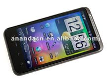 g10 Smart Phone Android 2.3 OS 3G GPS WiFi 4.3 Inch Multi-touch Screen