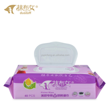 Household Disinfection Wipes of Multiple packaging.best selling antibacterial household wipes