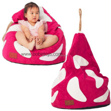 covers bean bag chair/adult bean bag chair/target bean bag chairs for kids