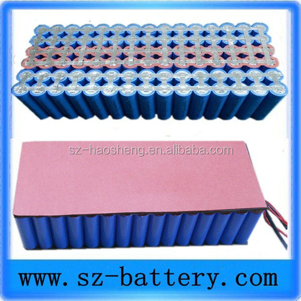 100% Original Rechargeable Battery best selling battery 12v 100ah lifepo4 battery pack