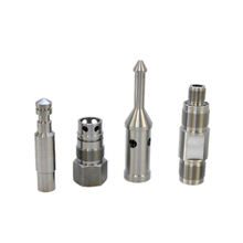Customized OEM manufacturer machinery industrial parts and tools