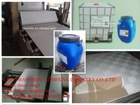 PVC film laminating adhesive used in gypsum board