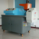 auromaric dog food making machinery/ pet feed processing plant