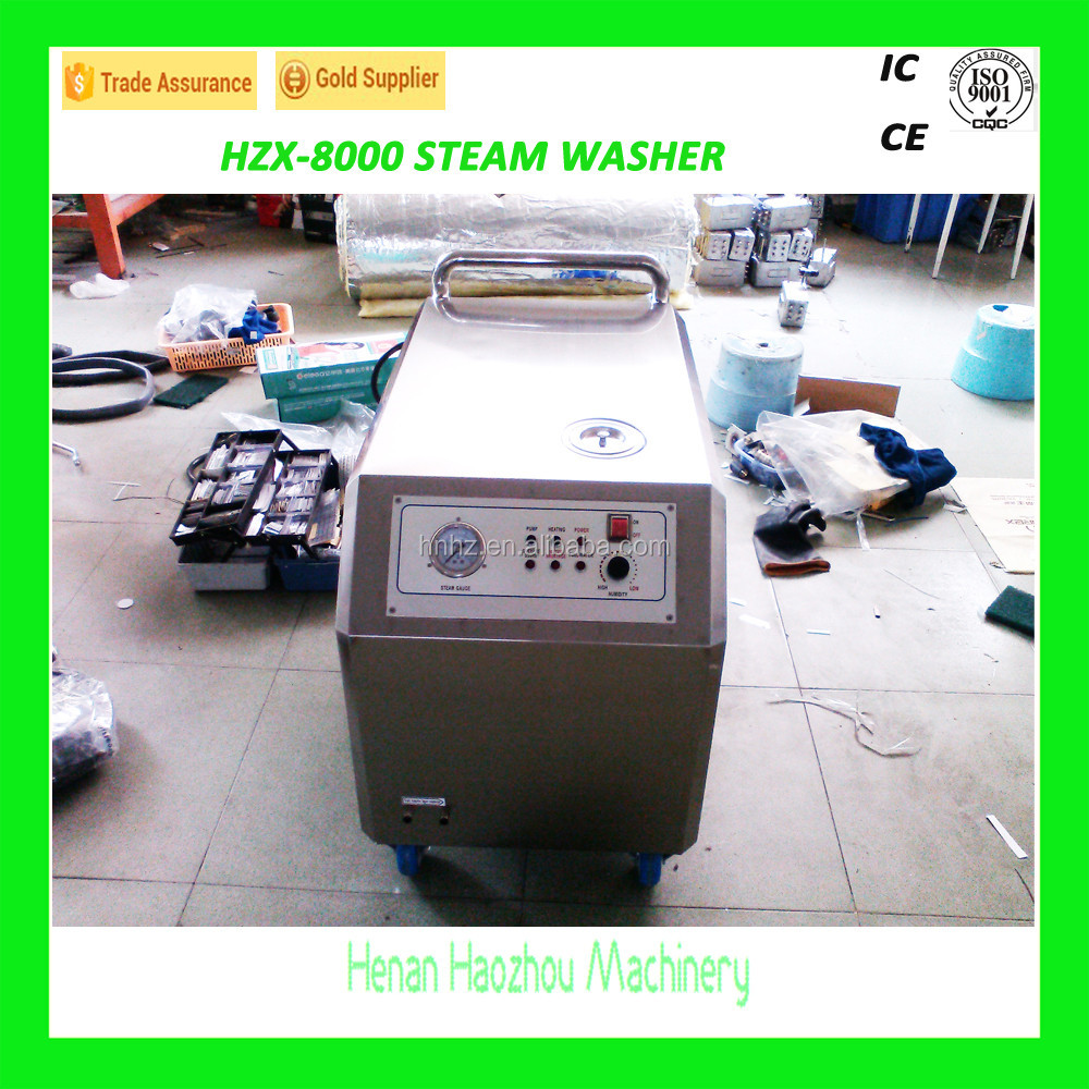 Water Compressor For Car Wash In India Price