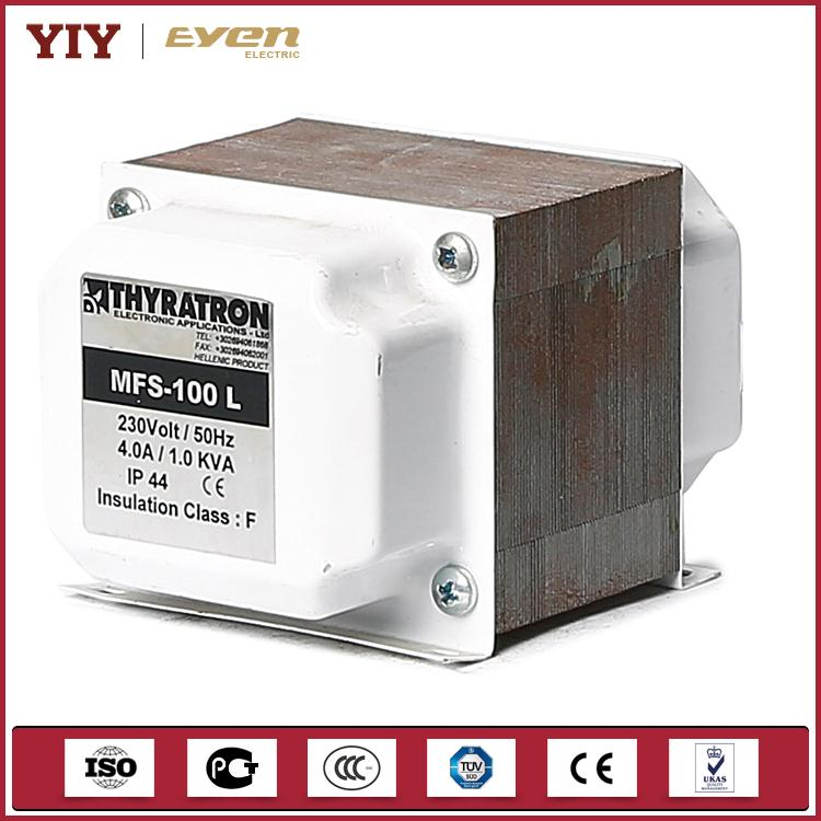 EYEN Innovative New Products R Core Transformer