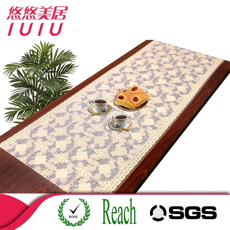 best selling Modern cover table
