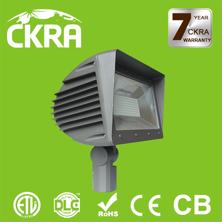 New Alibaba outdoor use 2016 U.S style high quality UL and ETL 50 wats led flood light outdoor