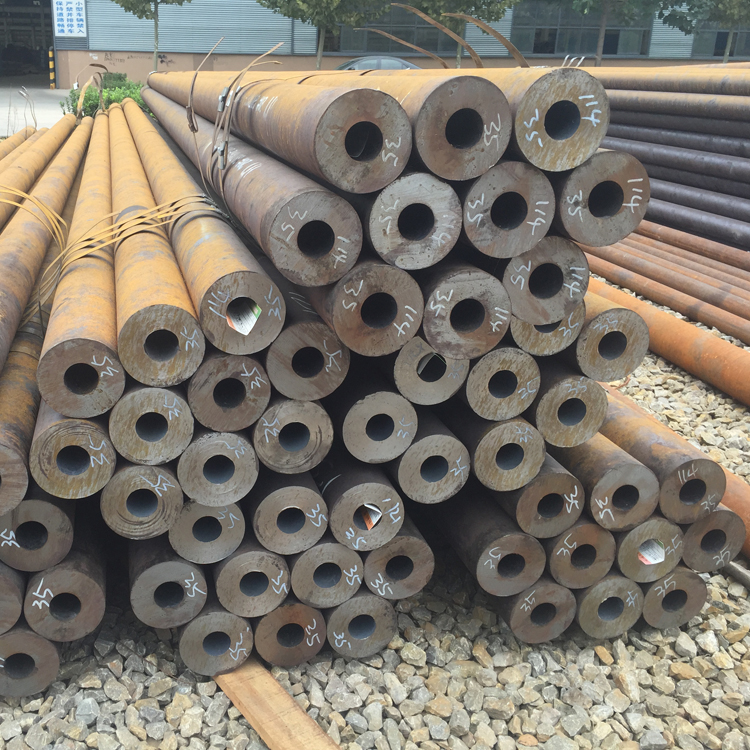High Quality 1.7335 Carbon steel <strong>tube</strong>,1.7380 Carbon steel <strong>tube</strong> and 1.7362 Carbon steel <strong>tube</strong> supplier