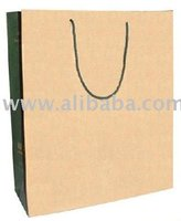 Handymate Philippines paper bags