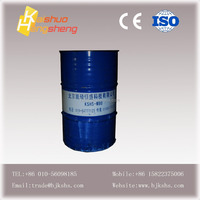 Water-Soluble and Oily Cutting/Coolant Oil