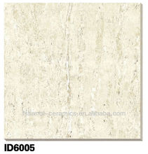 nano travertine floor tile/living room tiles/keramik