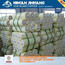 Cheap price,Low MOQ,well sealed Nylon belt conveyor roller factory with BV Certificate --Jinhang Plastic