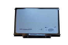 Brand new Samsung display 13.3 inch laptop screen LCD replacement for APPLE MACBOOK PRO A1278 grade A LTN133AT09