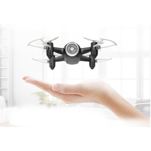 Most Popular model phone app control wifi drone with hd camera