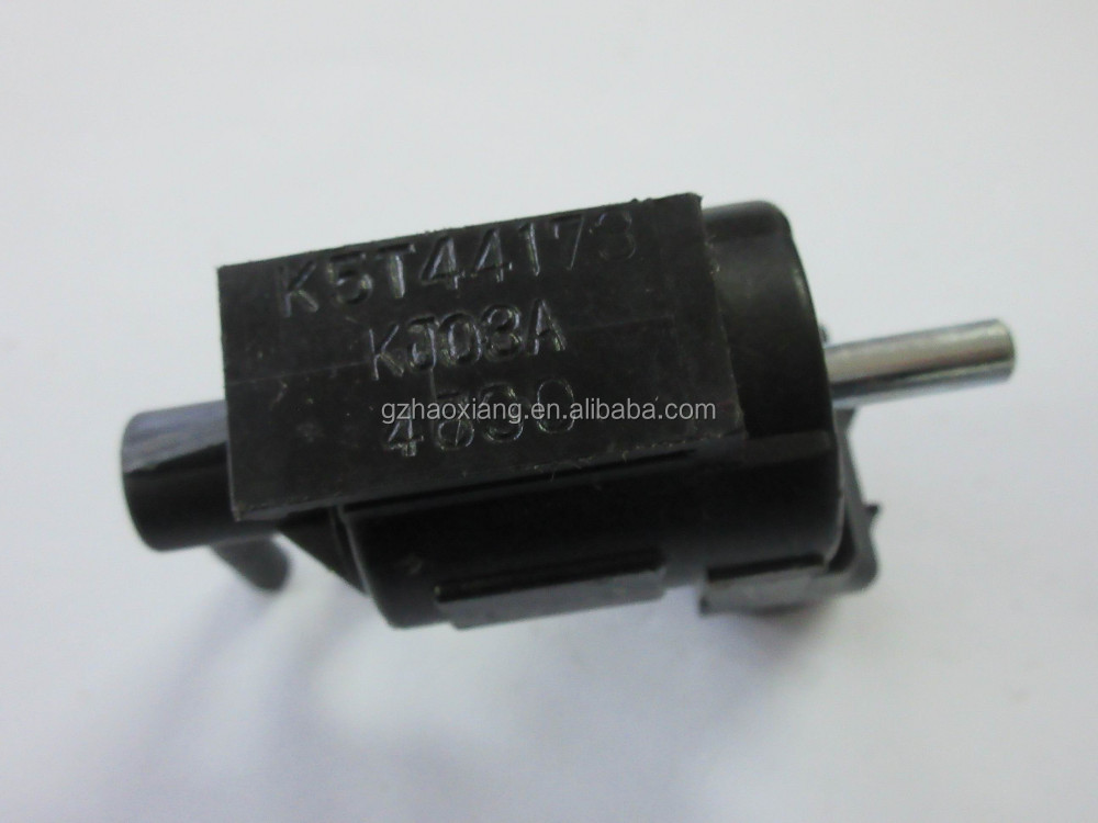 Vacuum Switch Valve for Auto OEM K5T44173