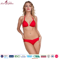 lingerie for fat women babydoll japanese sexy women red bra and panty mature woman japan lingerie