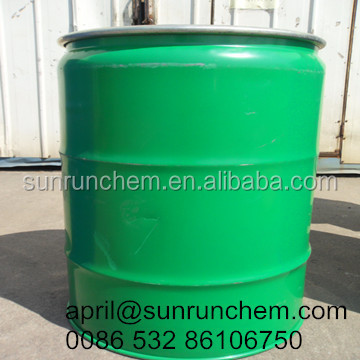 Supply Sodium butyl xanthate Chemicals for mining