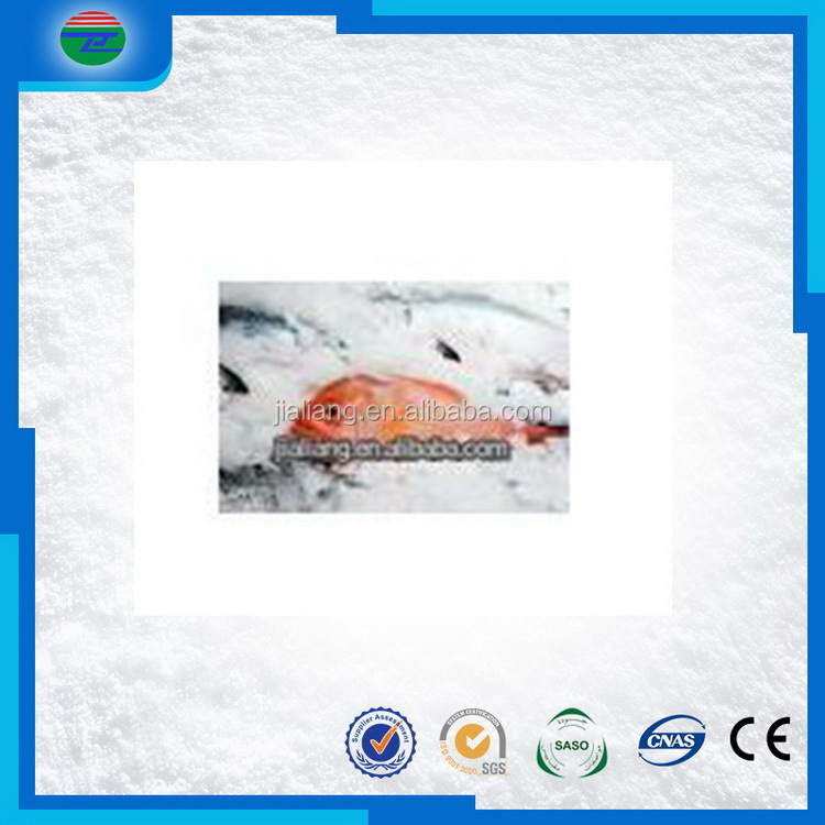 Cheaper best Choice negative fish cold room/cold storage