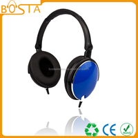 Fancy Factory Price Alibaba Wholesale Low