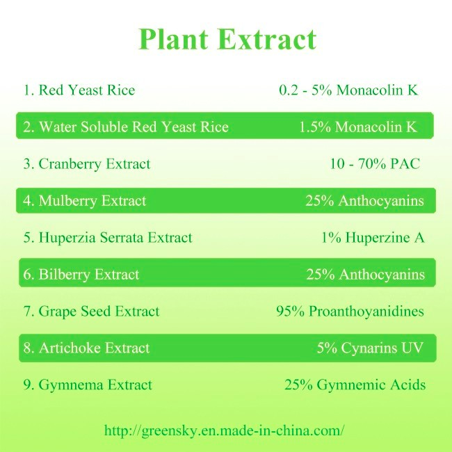 Good price Pine Bark Extract