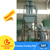 Capacity 1tons per hour fluorspar raymond grinding mill,cooking coal grinding mill,mini grinder machine