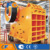 New Ore Mining Jaw Crusher Manufacturers in India