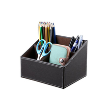 Best Quality Attractie Design Various Desk Supplies Organizer Caddy